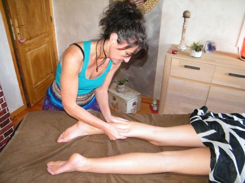massage-minceur-53-laval-angers-49-saumur-magalie-landais