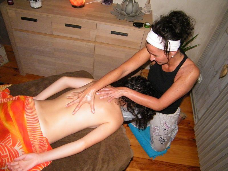 angers-49-saumur-massage-zen-laval-53-magalie-landais