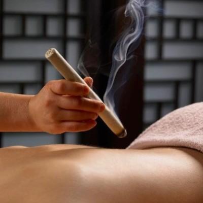 moxa-charbon-magalie-soins-massages-mayenne-53